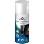 TB Clean Pěna 400 ml, ABTBCI000PM