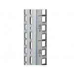 Triton Vertikální lišta, 1ks, 9U, RAX-VL-X09-X1
