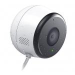 D-Link DCS-8600LH mydlink Full HD Outdoor Wi-Fi, DCS-8600LH/E