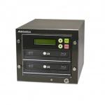 Addonics BR-DVD DigiCopier I, DGBRC1