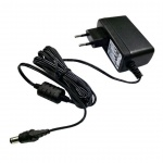 ASUS napájecí adapter 12V / 500mA, 5262061001 - neoriginální