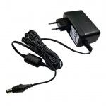 ASUS napájecí adapter 12V / 500mA, 5262061003 - neoriginální