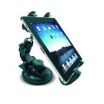 "iGET Car Holder F1 (pro tablety 7""-10,1""), F1"