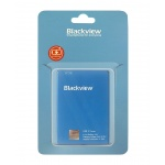 Baterie pro iGET Blackview Alife P1 / P1 PRO, 84000402