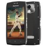 iGET Blackview GBV7000 Titan - mobilní telefon, GBV7000 Titan