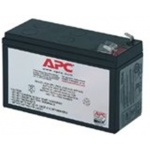 Apc Battery replacement kit RBC2, RBC2