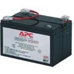 Apc Battery replacement kit RBC3, RBC3