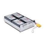 Apc Battery replacement kit RBC24, RBC24