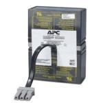Apc Battery replacement kit RBC32 PROMO 9, RBC32
