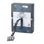 Apc Battery replacement kit RBC33, RBC33