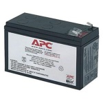 Apc Battery replacement kit RBC35, RBC35