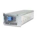 APC Replacement Battery Cartridge 105, APCRBC105
