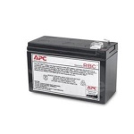 APC Replacement Battery Cartridge 110, APCRBC110