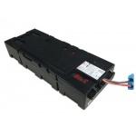APC Replacement Battery Cartridge 116, APCRBC116