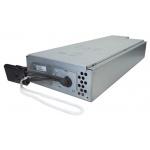 APC Replacement Battery Cartridge 117, APCRBC117