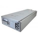 APC Replacement Battery Cartridge 118, APCRBC118