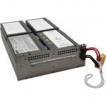 APC Replacement Battery Cartridge 133, APCRBC133
