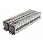APC Replacement Battery Cartridge 140, APCRBC140