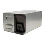 APC Replacement Battery Cartridge 143, APCRBC143