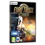Comgad EURO TRUCK Simulator 2 CZ, 8592720121193