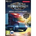 American Truck Simulator, 8592720122473