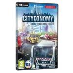 Cityconomy, 8592720122510