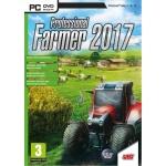 Professional Farmer 2017, 4020636132254