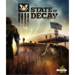 State of Decay – Year One Survival Edition, 9006113008811