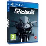 Comgad PS4 - RIDE 2, 8059617105518