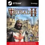Stronghold Crusader II, 8592720122756