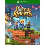 XBOX ONE - Portal Knights, 8023171038865