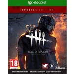 Comgad XBOX ONE - Dead by Daylight Special Edition, 8023171039961