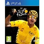 Comgad PS4 - Tour de France 2018, 3512899119888
