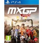 Comgad PS4 - MXGP Pro, 8059617108168
