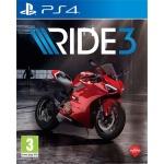 Comgad PS4 - RIDE 3, 8059617108519