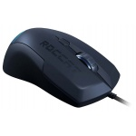 Roccat LUA - Tri-Button Gaming Mouse, ROC-11-310