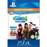 Sony Esd ESD CZ PS4 - The Sims™ 4 Vampires, SCEE-XX-S0035627