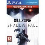 Sony Playstation PS4 - Killzone: Shadow Fall HITS, PS719440574