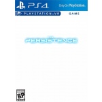Sony Playstation PS4 VR - The Persistence, PS719712312