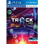 Sony Playstation PS4 VR - Track Lab - 22.8., PS719717010