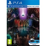 Sony Playstation PS4 VR - Tetris Effect, PS719783312