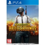 Sony Playstation PS4 - PlayerUnknown's Battlegrounds, PS719787914