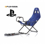 Playseat® Challenge PlayStation Edition, RCP.00162