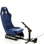 Playseat®  PlayStation Edition, RPS.00156