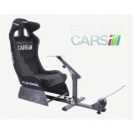 Playseat® Project CARS, RPC.00124