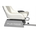 Playseat®Seatslider, R.AC.00072