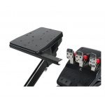 Playseat®Gearshift support, R.AC.00168