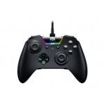 RAZER Wolverine Tournament Ed. Xbox One Controller, RZ06-01990100-R3M1