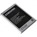 Samsung baterie 3100 mAh pro Galaxy Note II bulk, 2500008318211