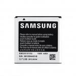 Samsung Baterie EB535151VU 1500mAh Li-Ion (Bulk), EB535151VU